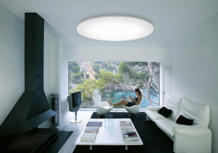 What Are The Best Lights For Your Room?