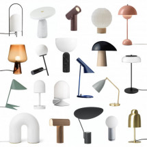 What is the best lamp?